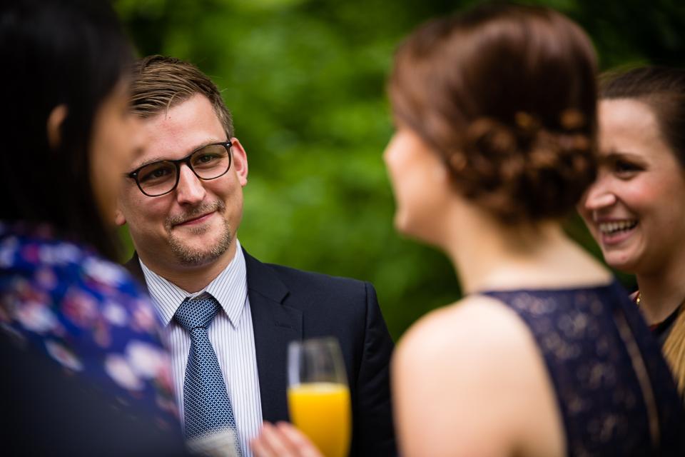 Hochzeitsfotograf-Frankfurt 20150530-160434-1874