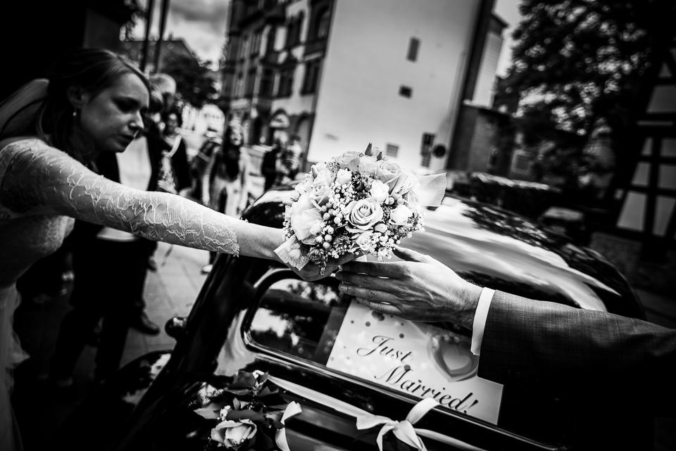 Hochzeitsfotograf-Frankfurt 20150530-163550-6013-2