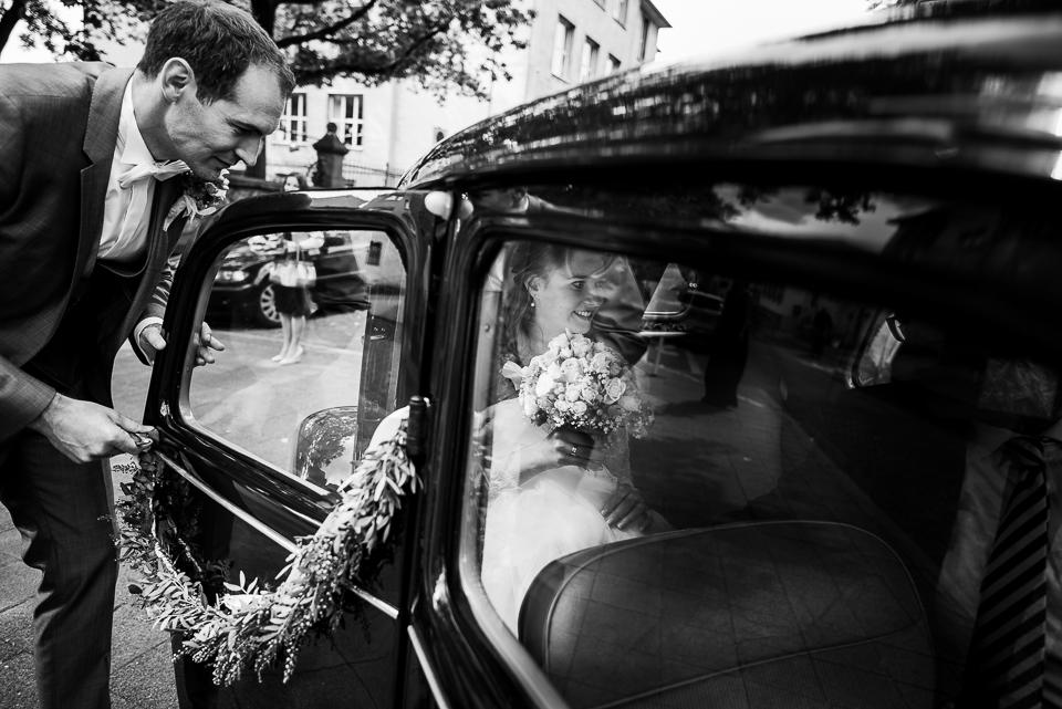 Hochzeitsfotograf-Frankfurt 20150530-163628-6031