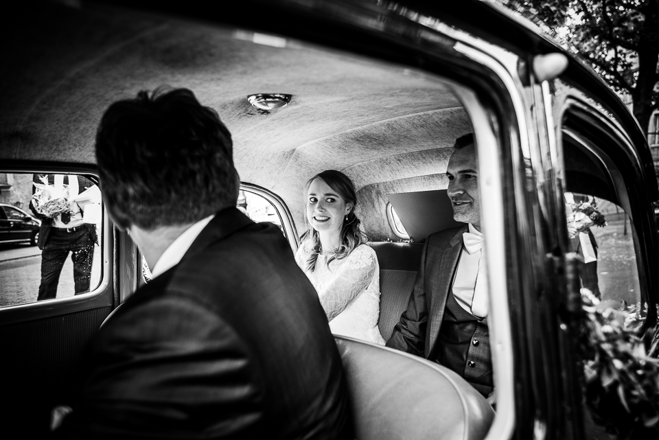 Hochzeitsfotograf-Frankfurt 20150530-163655-6046-2
