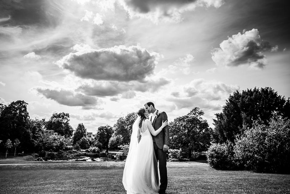 Hochzeitsfotograf-Frankfurt 20150530-170009-6094-2