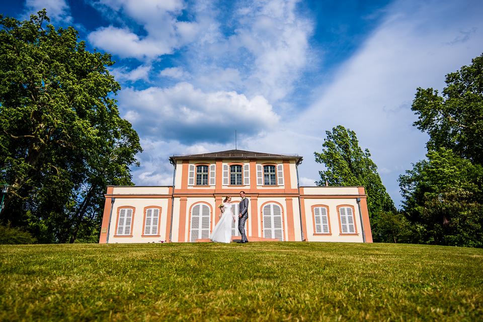 Hochzeitsfotograf-Frankfurt 20150530-170203-6095