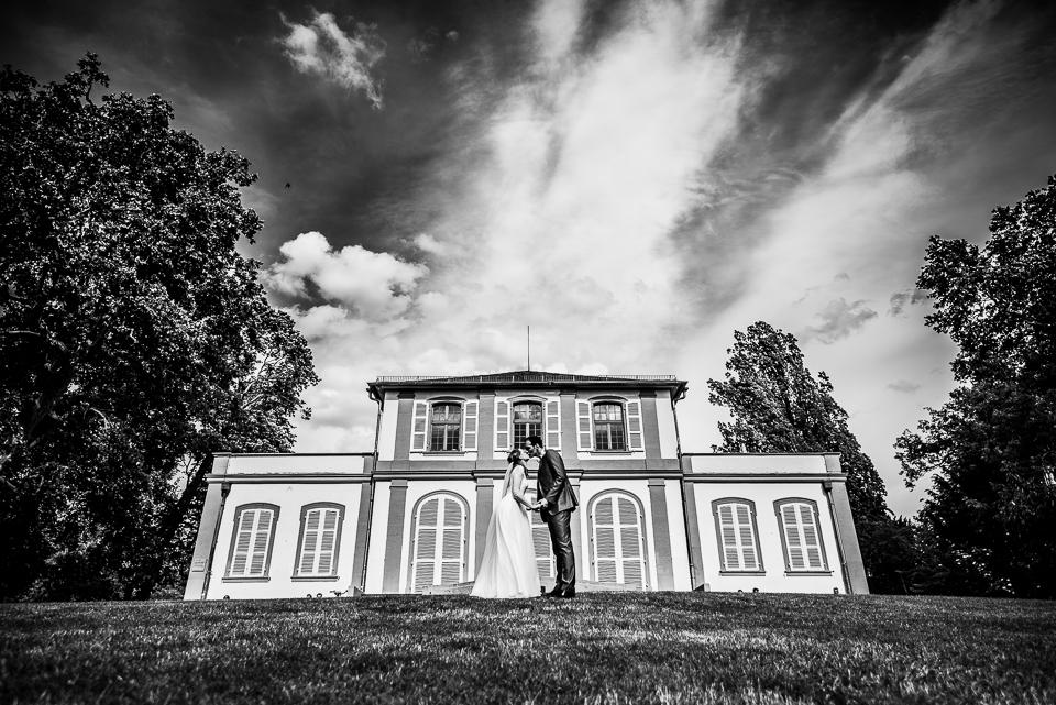Hochzeitsfotograf-Frankfurt 20150530-170412-6117-2