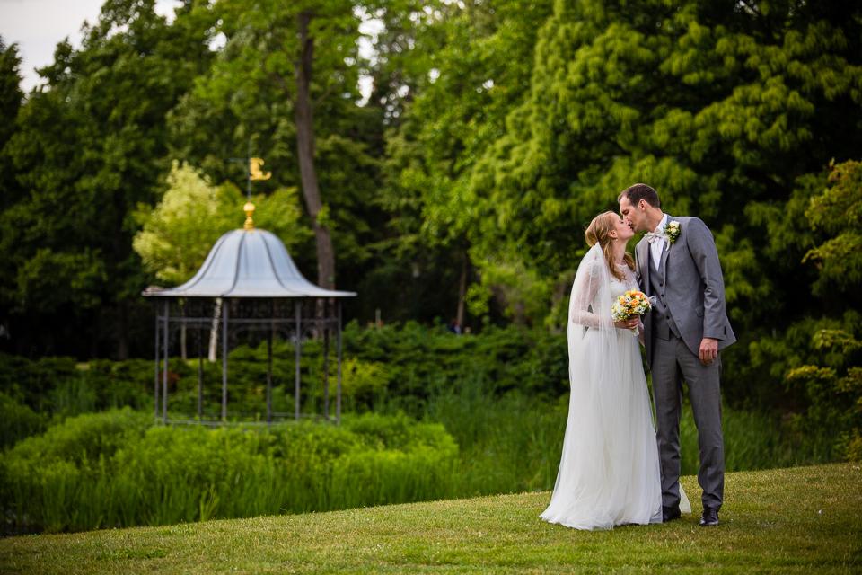 Hochzeitsfotograf-Frankfurt 20150530-170656-2017