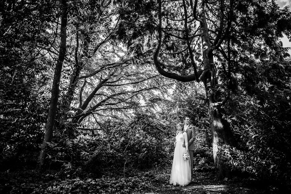 Hochzeitsfotograf-Frankfurt 20150530-172109-6147-2