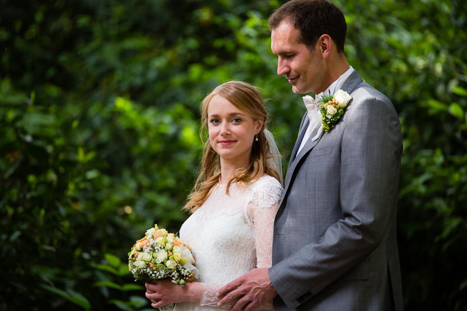 Hochzeitsfotograf-Frankfurt 20150530-172235-2087