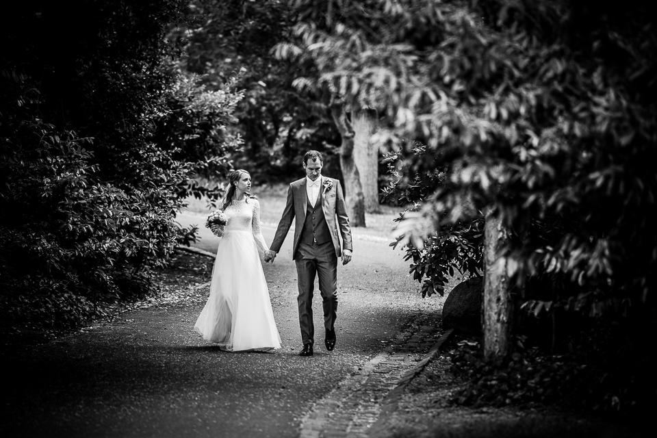 Hochzeitsfotograf-Frankfurt 20150530-172540-2099-2