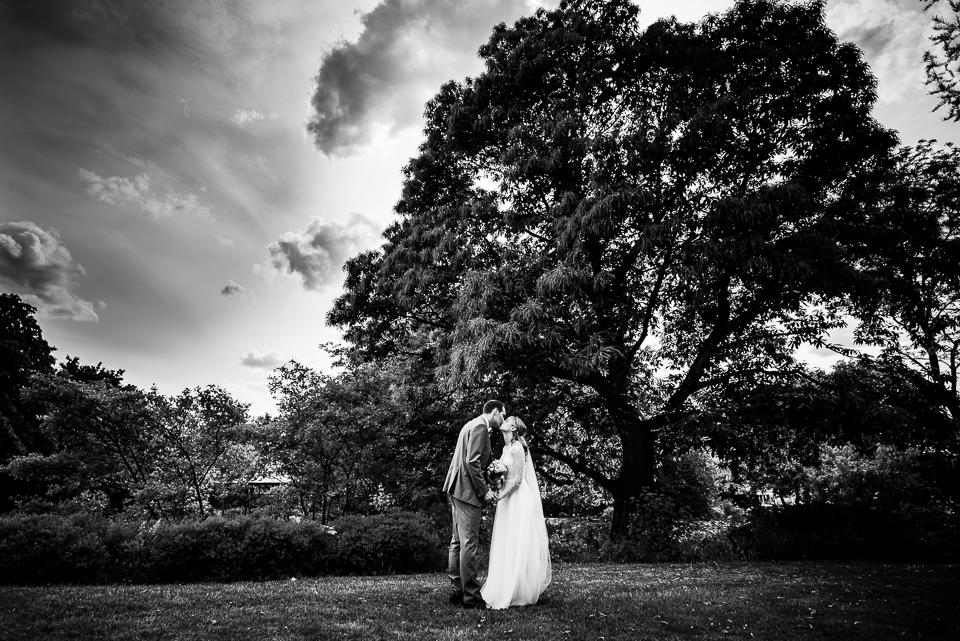 Hochzeitsfotograf-Frankfurt 20150530-173128-6161-2