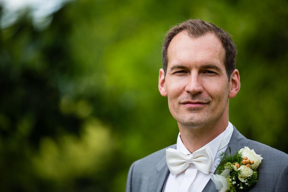 Hochzeitsfotograf-Frankfurt 20150530-173402-2138