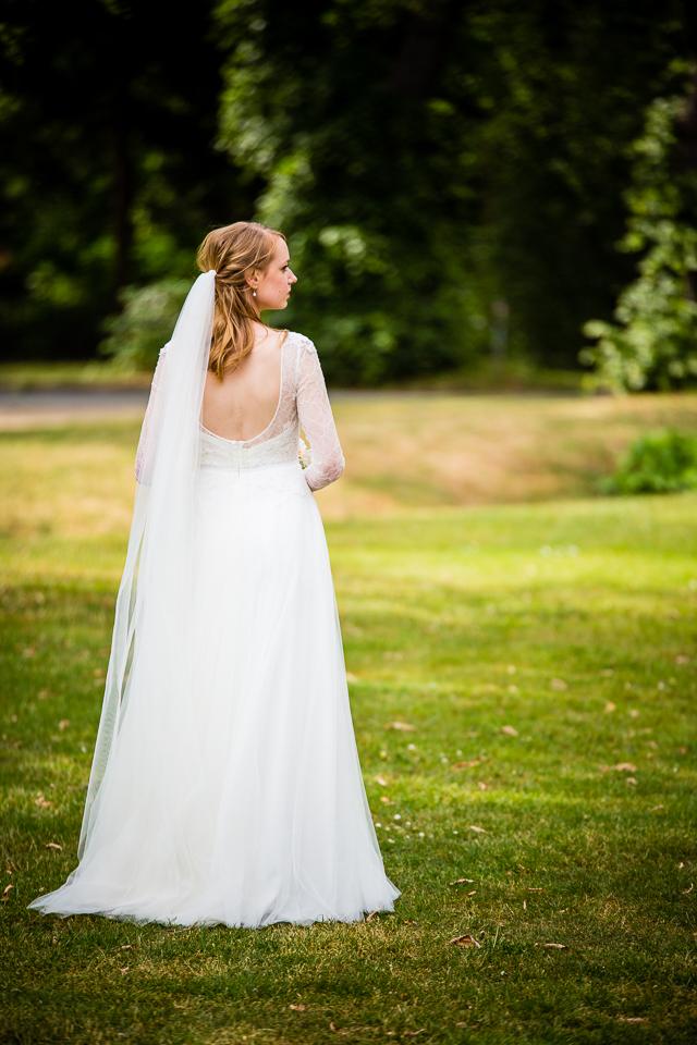 Hochzeitsfotograf-Frankfurt 20150530-173535-2151