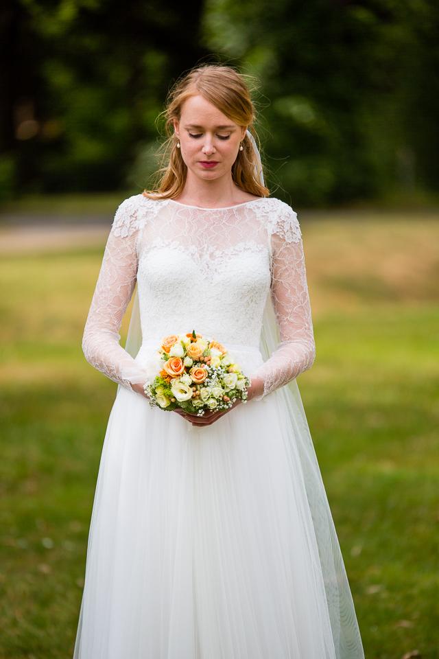 Hochzeitsfotograf-Frankfurt 20150530-173643-2184