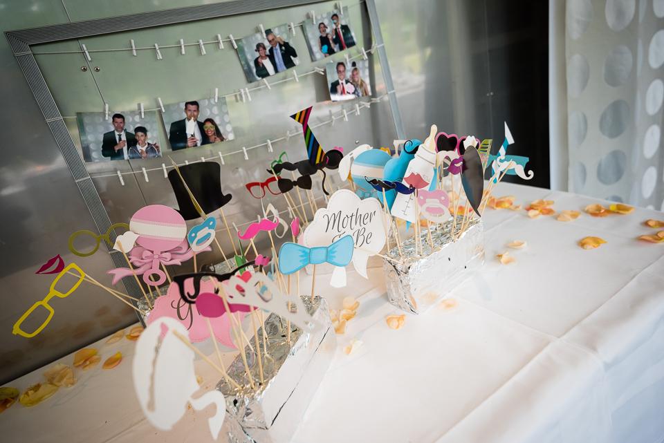 Hochzeitsfotograf-Frankfurt 20150530-181442-6181