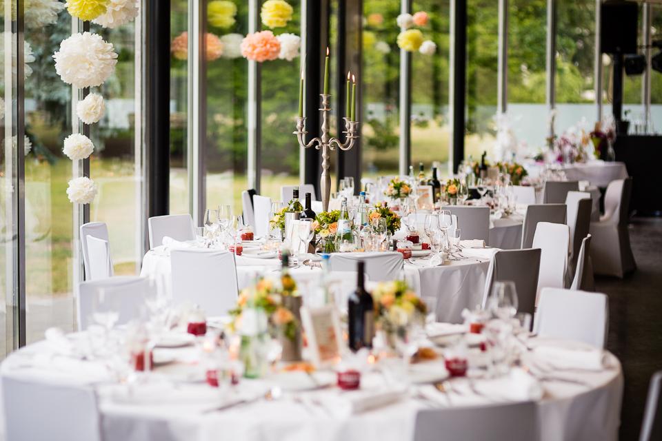 Hochzeitsfotograf-Frankfurt 20150530-181703-2193