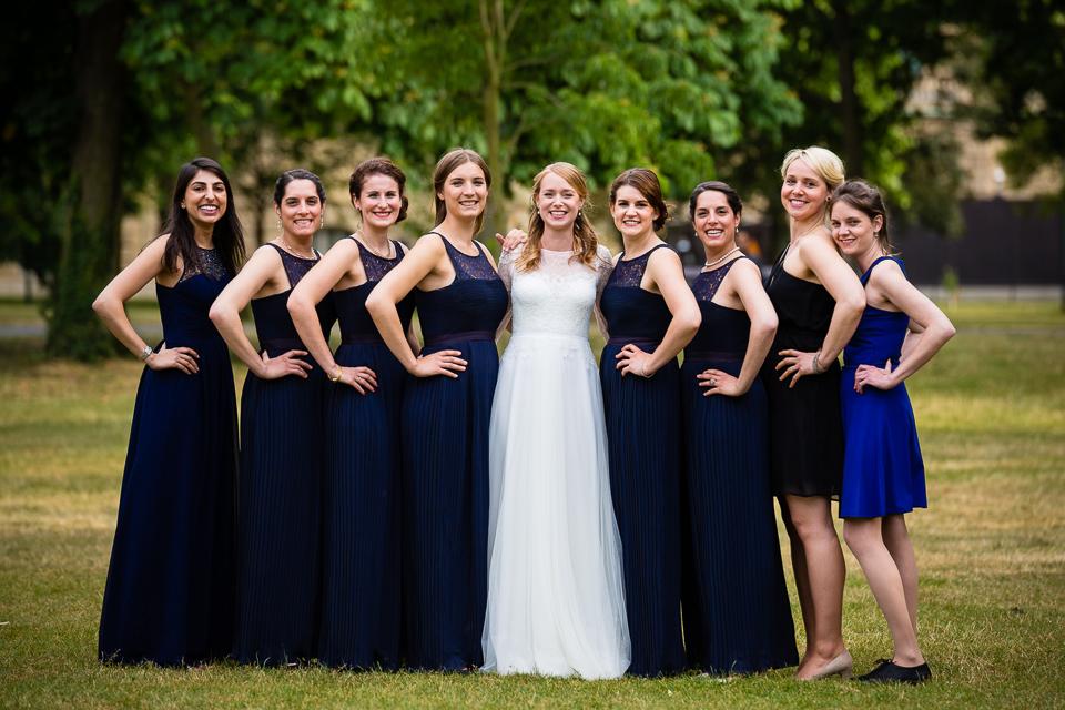 Hochzeitsfotograf-Frankfurt 20150530-182659-2220