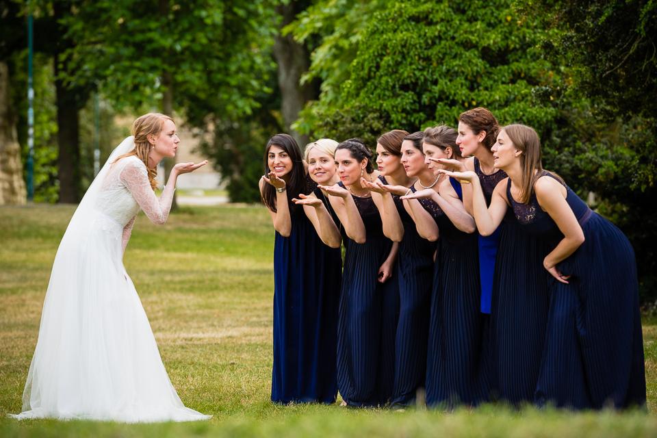 Hochzeitsfotograf-Frankfurt 20150530-183248-2289