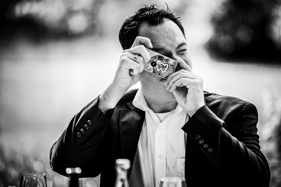 Hochzeitsfotograf-Frankfurt 20150530-185542-2478-2
