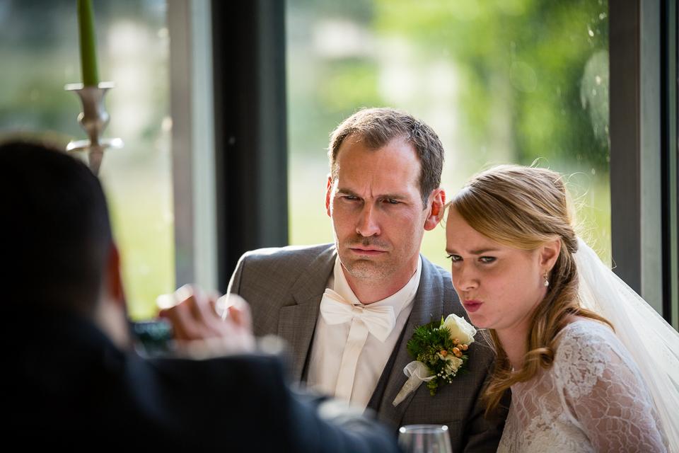 Hochzeitsfotograf-Frankfurt 20150530-191752-2627