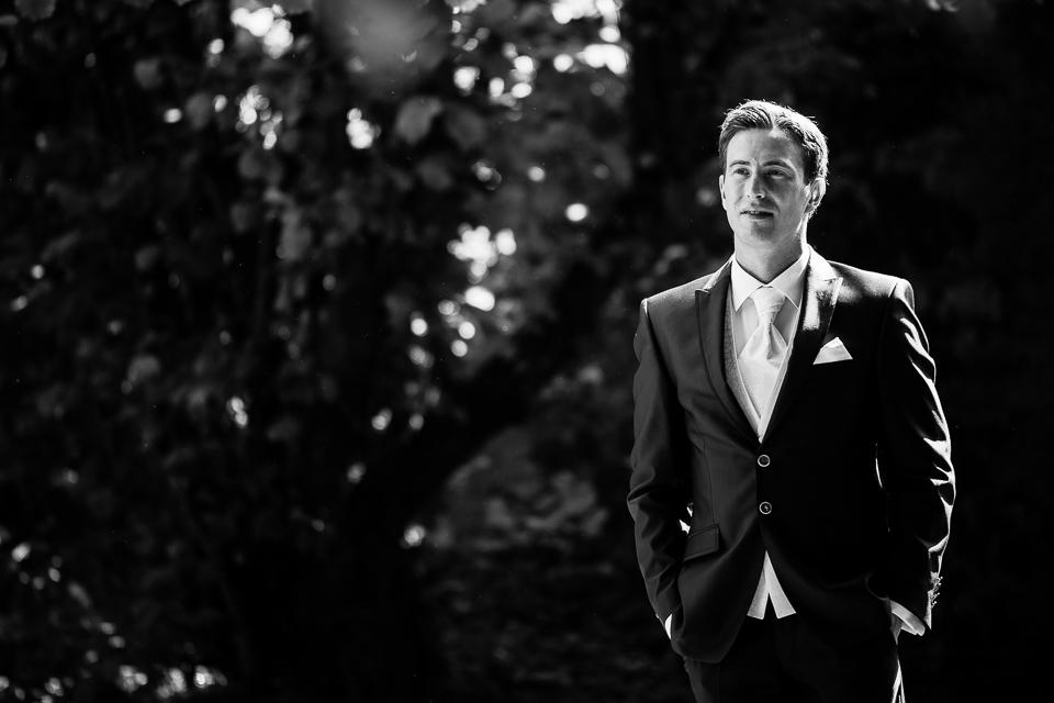 Hochzeitsfotograf-Frankfurt 20150516-103454-6494-2