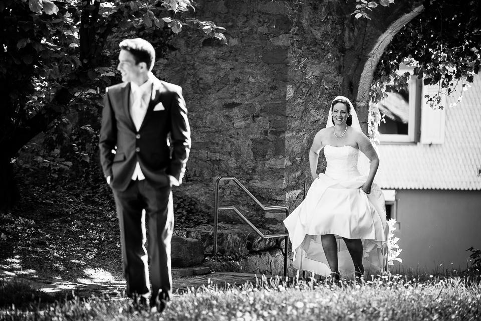 Hochzeitsfotograf-Frankfurt 20150516-103541-6509-2