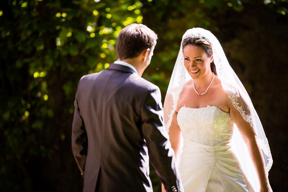 Hochzeitsfotograf-Frankfurt 20150516-103602-6524