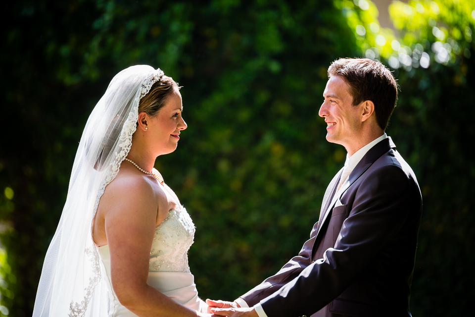 Hochzeitsfotograf-Frankfurt 20150516-103918-6547