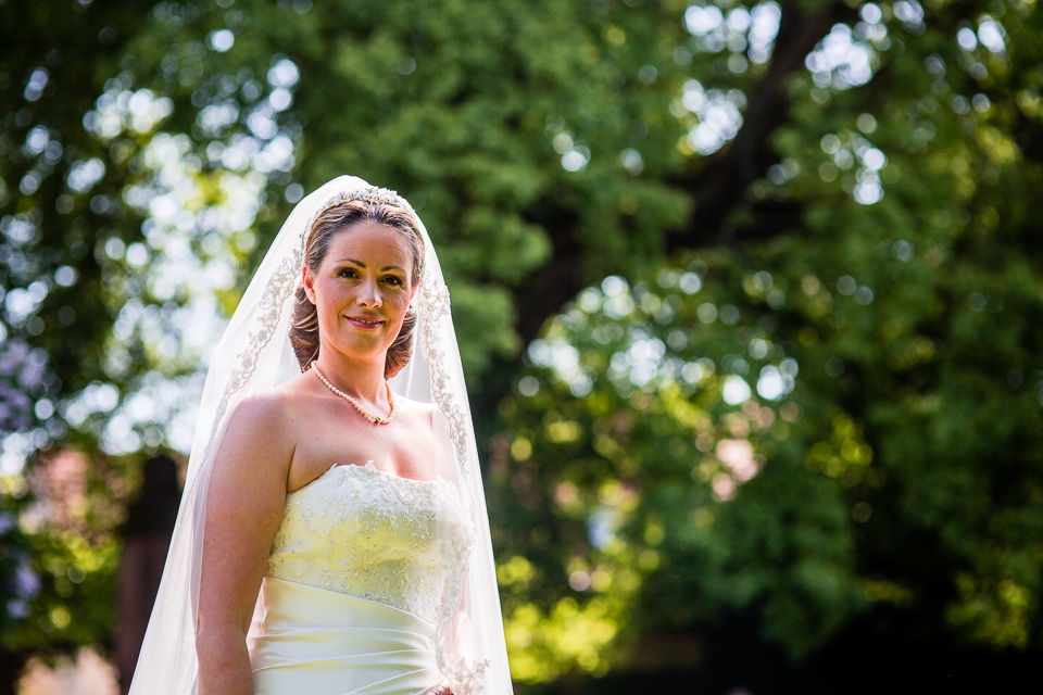 Hochzeitsfotograf-Frankfurt 20150516-105341-6605
