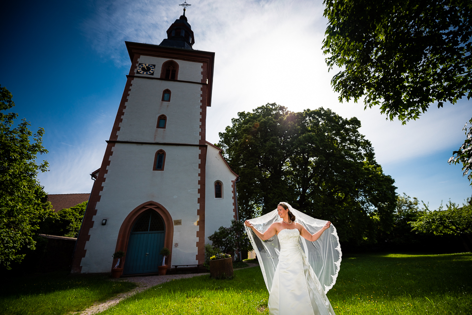 Hochzeitsfotograf-Frankfurt 20150516-105656-2901
