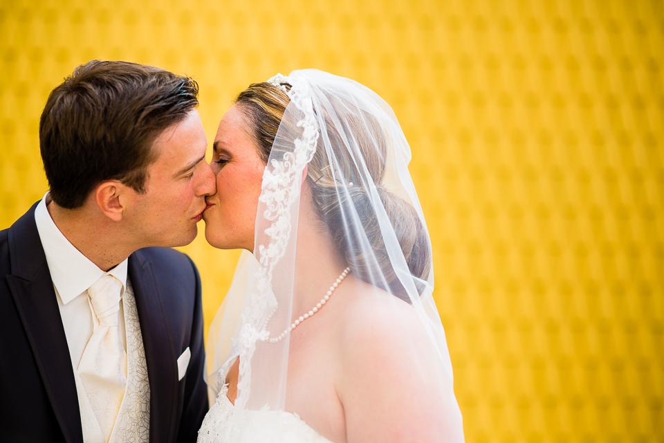 Hochzeitsfotograf-Frankfurt 20150516-111633-6681
