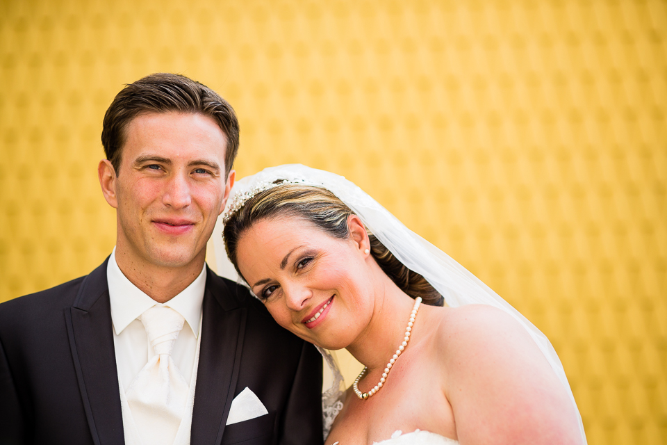 Hochzeitsfotograf-Frankfurt 20150516-111649-6684