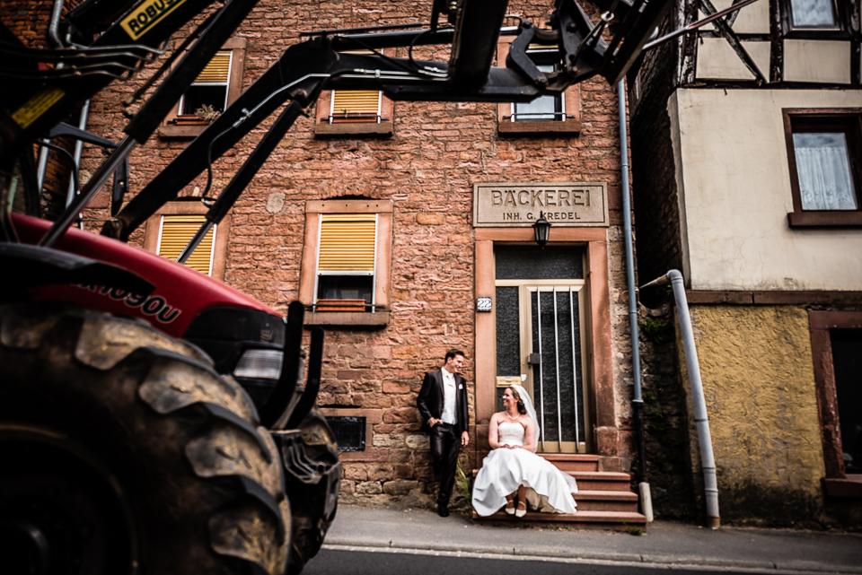 Hochzeitsfotograf-Frankfurt 20150516-112539-3003