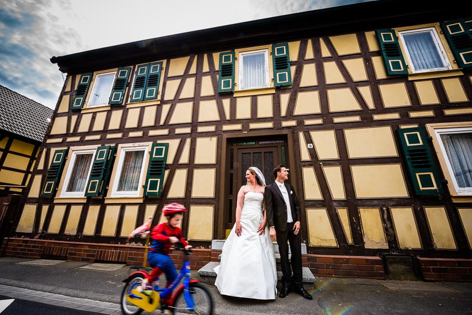 Hochzeitsfotograf-Frankfurt 20150516-113225-3037