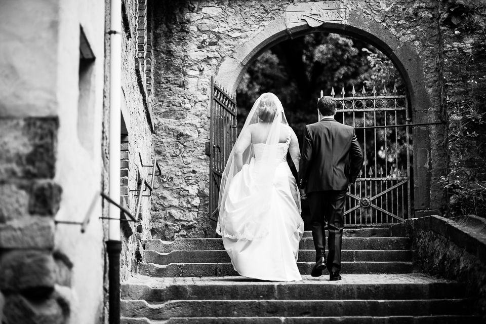 Hochzeitsfotograf-Frankfurt 20150516-113337-6723-2