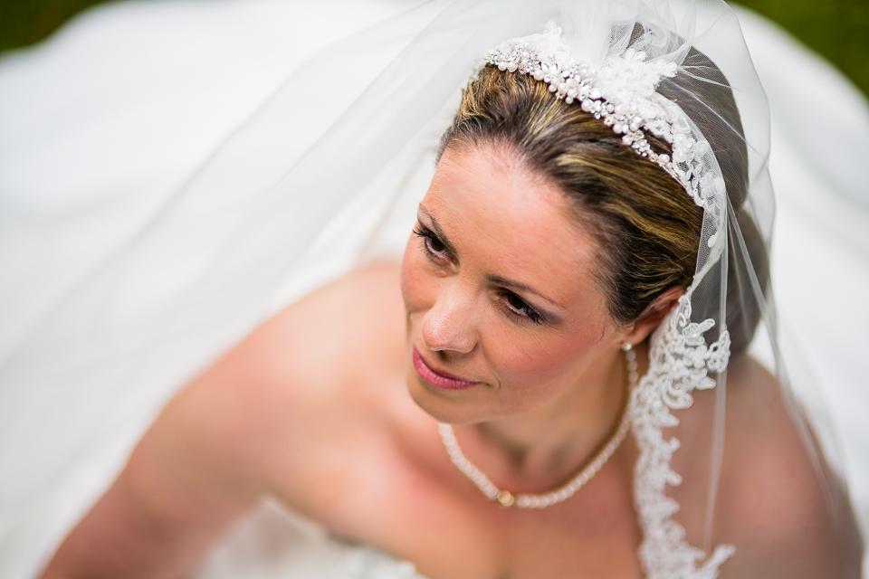 Hochzeitsfotograf-Frankfurt 20150516-114347-6772