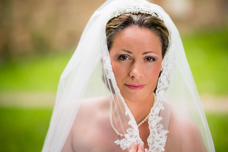 Hochzeitsfotograf-Frankfurt 20150516-114758-6802
