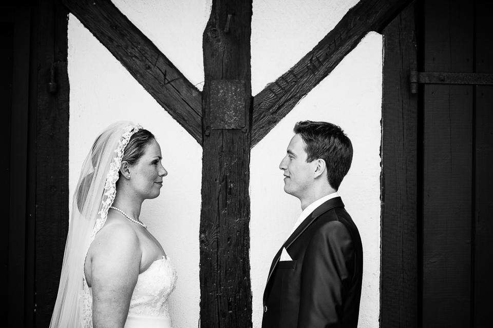 Hochzeitsfotograf-Frankfurt 20150516-120527-6870-2