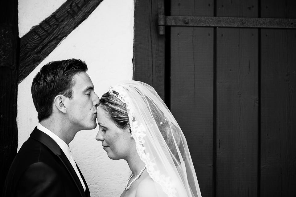 Hochzeitsfotograf-Frankfurt 20150516-120716-6906-2