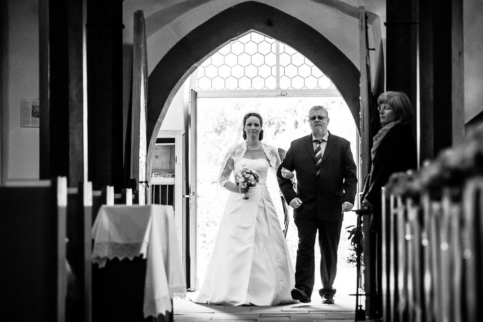 Hochzeitsfotograf-Frankfurt 20150516-125952-6967-2