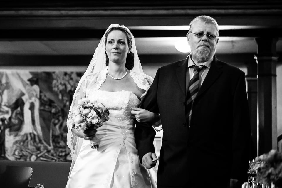 Hochzeitsfotograf-Frankfurt 20150516-130006-6974-2