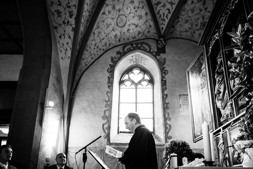 Hochzeitsfotograf-Frankfurt 20150516-130412-3103-2