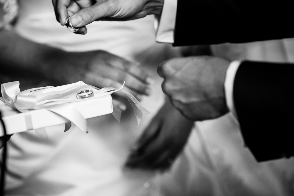 Hochzeitsfotograf-Frankfurt 20150516-132634-7160-2