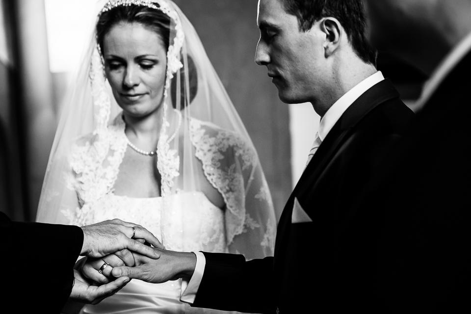 Hochzeitsfotograf-Frankfurt 20150516-132706-7177-2