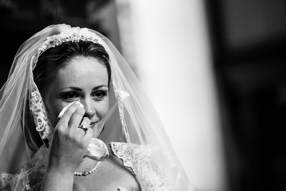 Hochzeitsfotograf-Frankfurt 20150516-132843-7205-2