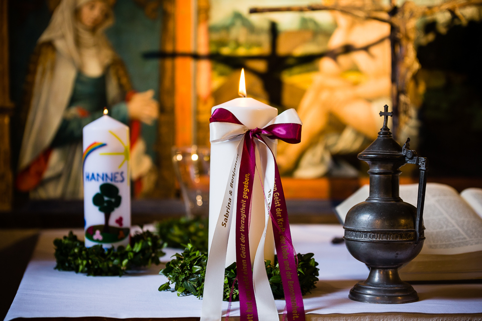 Hochzeitsfotograf-Frankfurt 20150516-134608-7377