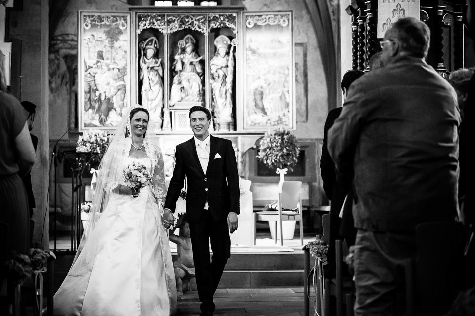Hochzeitsfotograf-Frankfurt 20150516-140216-7512-2