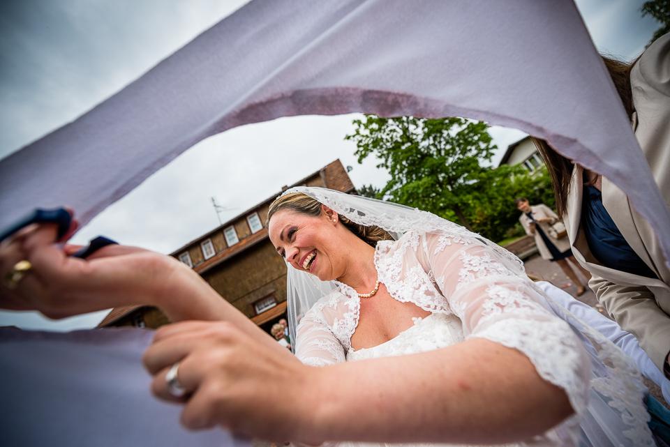 Hochzeitsfotograf-Frankfurt 20150516-141416-3215