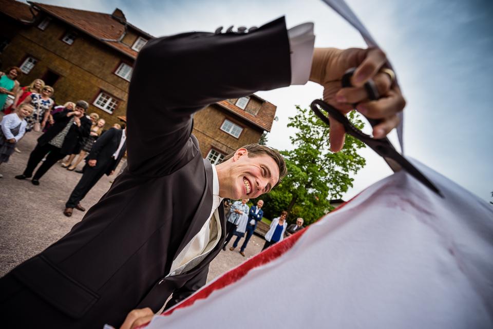 Hochzeitsfotograf-Frankfurt 20150516-141422-3227