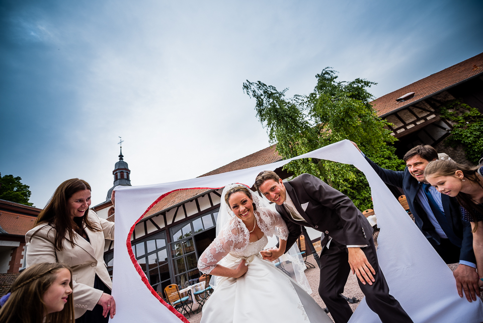 Hochzeitsfotograf-Frankfurt 20150516-141500-3253