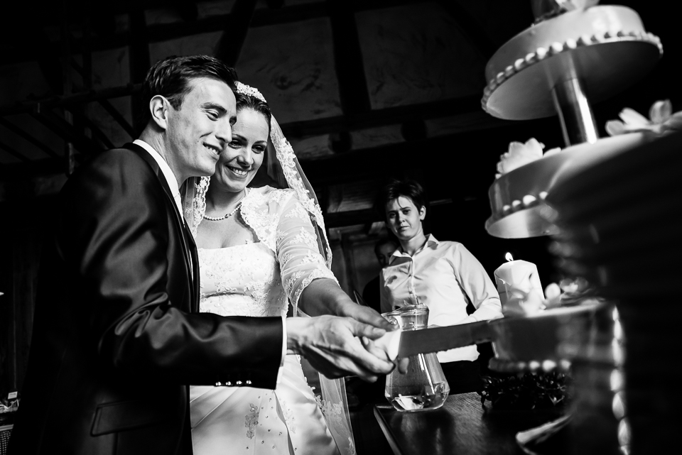 Hochzeitsfotograf-Frankfurt 20150516-144252-3416-2