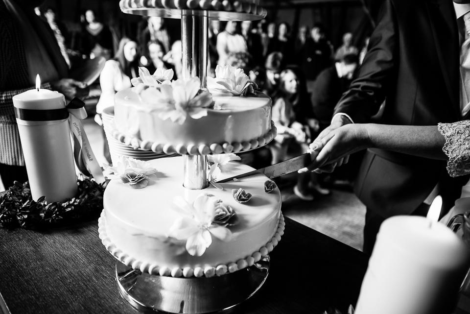 Hochzeitsfotograf-Frankfurt 20150516-144307-3427-2