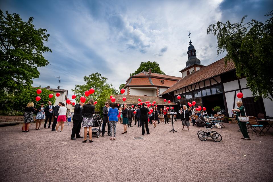 Hochzeitsfotograf-Frankfurt 20150516-160626-3480
